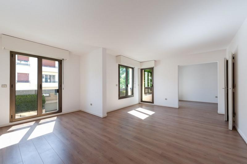 Vente appartement Neuilly sur seine 368000€ - Photo 4