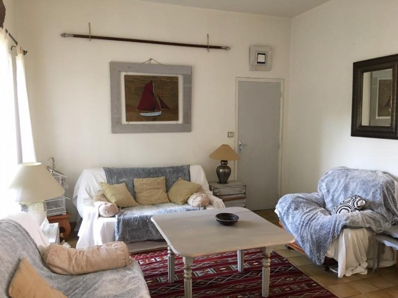 Verkoop  huis Biscarrosse 296500€ - Foto 7