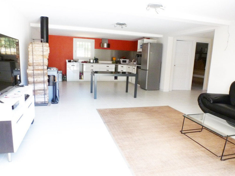 Sale house / villa Avignon 340 000€ - Picture 2