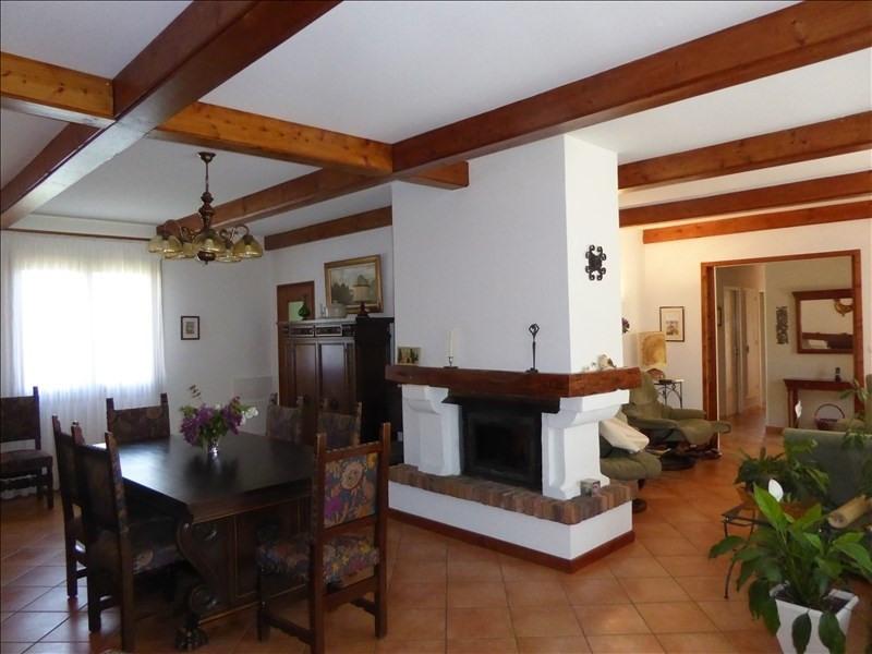 Vendita casa Sergy 675000€ - Fotografia 7
