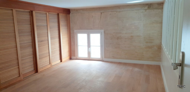 Vente appartement Bordeaux 735 000€ - Photo 5