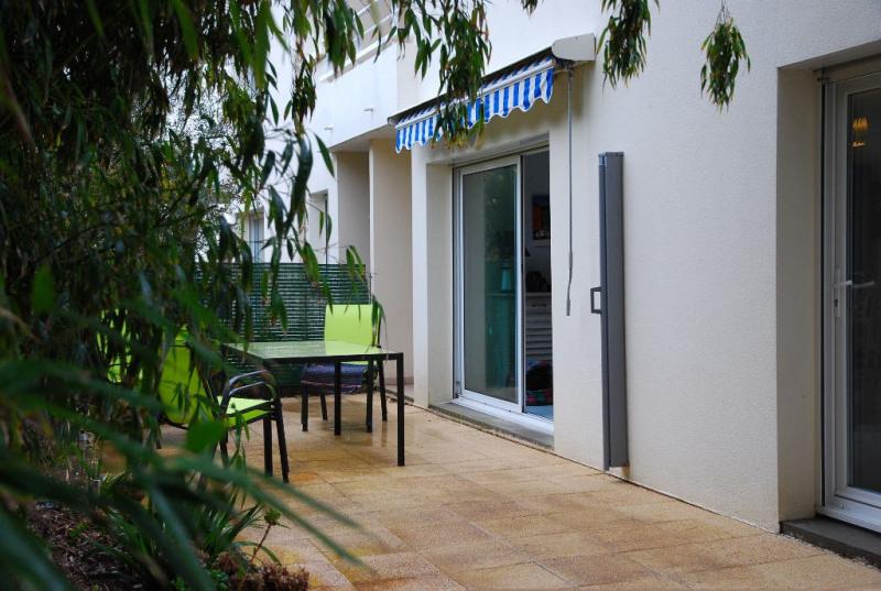 Vente appartement Royan 180000€ - Photo 3
