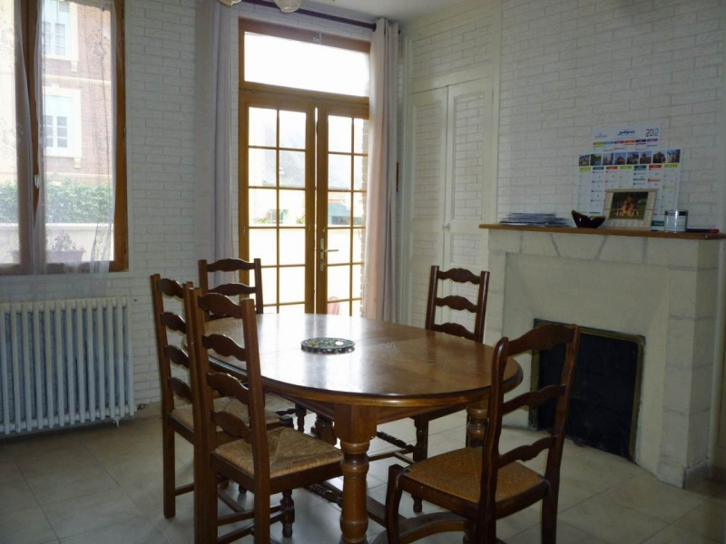 Sale house / villa Le sap 75 000€ - Picture 7