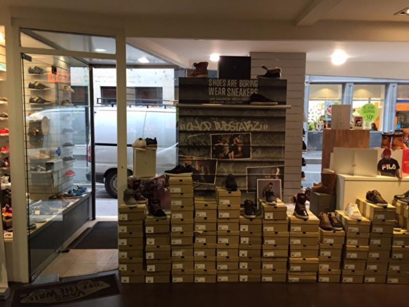 Location Boutique Lyon 1er 0