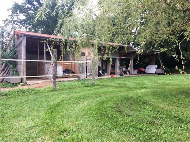 Sale house / villa Andoins 450000€ - Picture 9