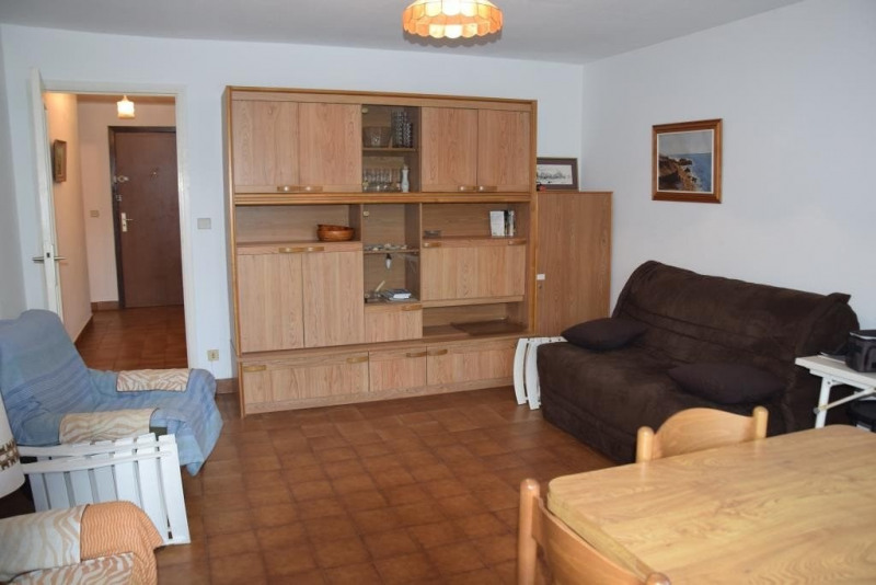 Vente appartement Ste maxime 185500€ - Photo 10