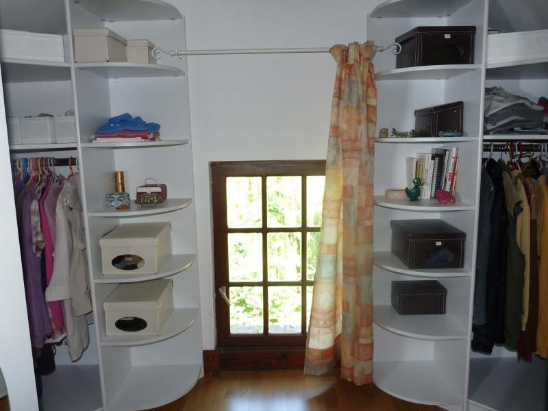 Sale house / villa Pont du casse 283500€ - Picture 8