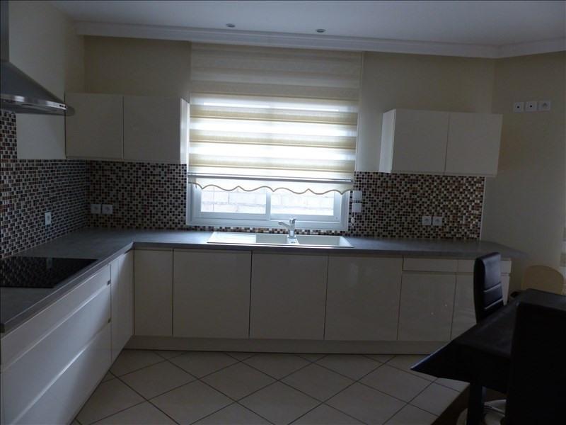 Sale house / villa Beziers 260000€ - Picture 4