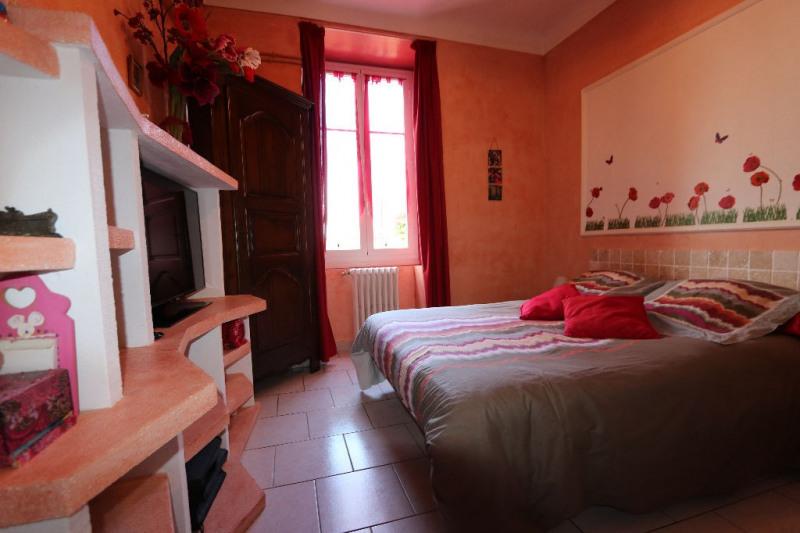 Venta de prestigio  apartamento Nice 650000€ - Fotografía 4