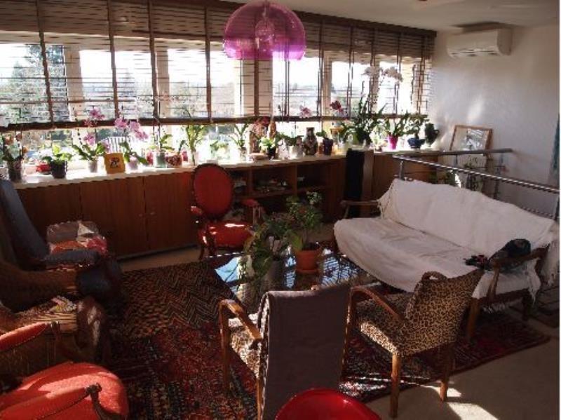 Vente appartement Pau 389000€ - Photo 3