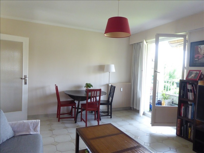 Vente appartement Gagny 199 800€ - Photo 10