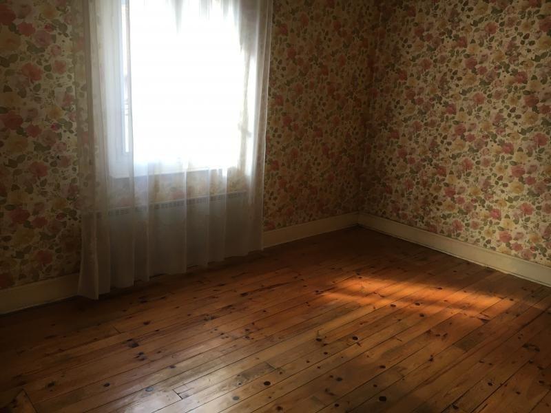 Vente maison / villa Labastide rouairoux 60000€ - Photo 4