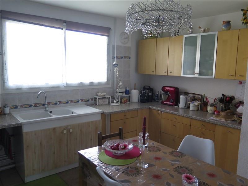 Venta  apartamento Toulon 152500€ - Fotografía 2