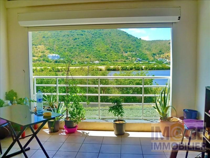 Sale apartment St martin 176 000€ - Picture 2