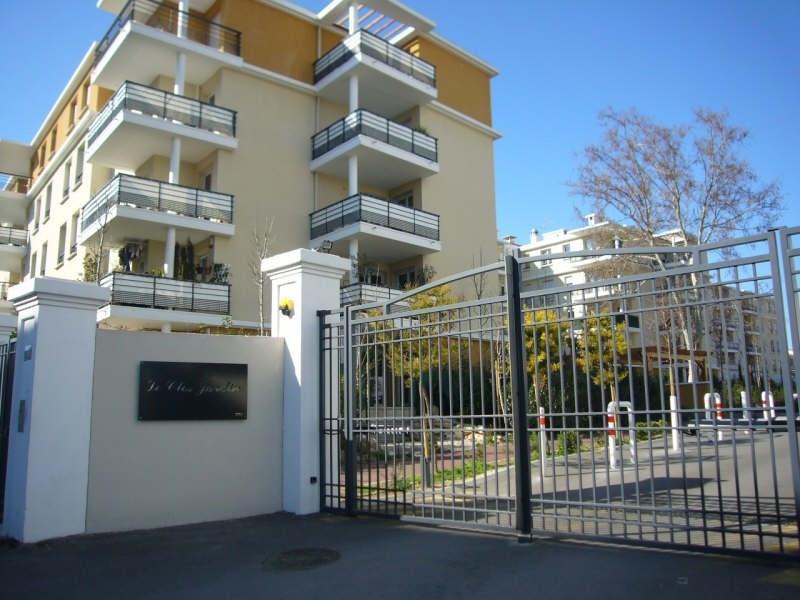 Location appartement Marseille 13ème 630€ CC - Photo 6