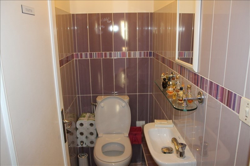 Vente appartement Toulon 139 500€ - Photo 5