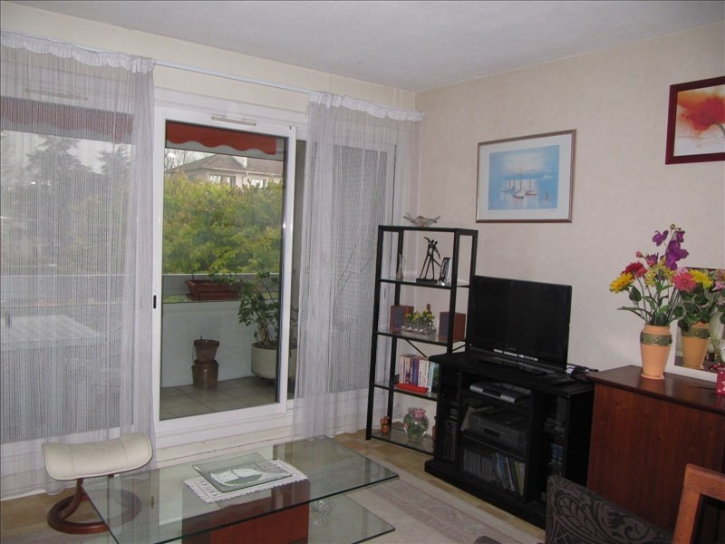 Vente appartement Pau 116 600€ - Photo 1