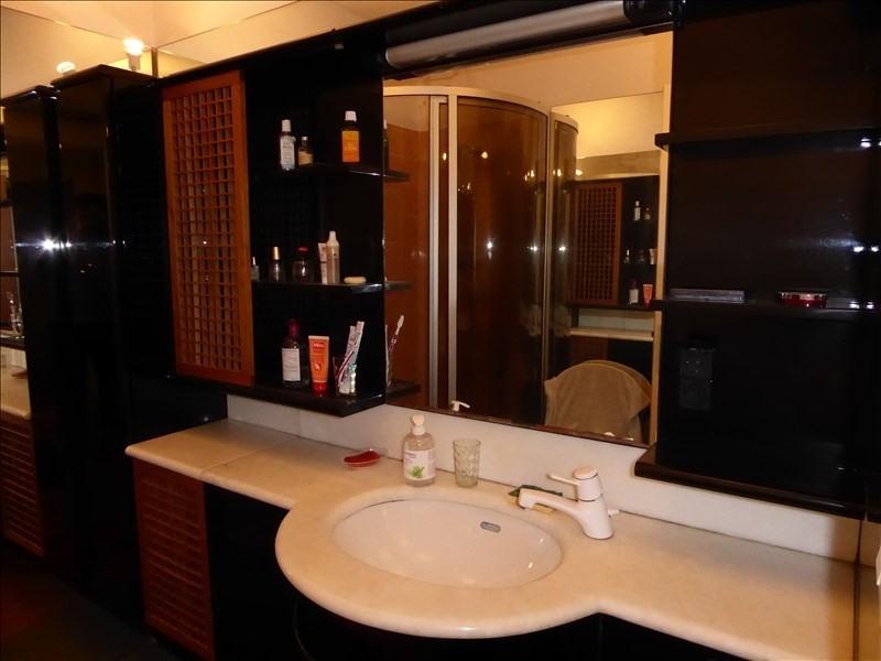 Sale apartment Nimes 87000€ - Picture 2