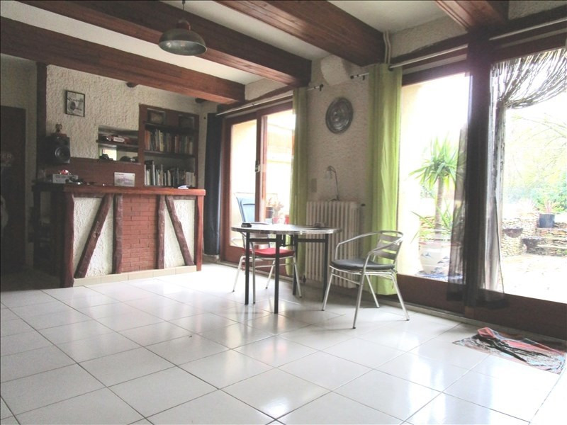 Sale house / villa Aragon 139 900€ - Picture 4