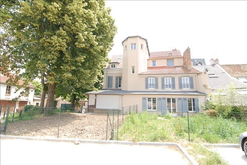 Sale parking spaces Montlhery 9000€ - Picture 2