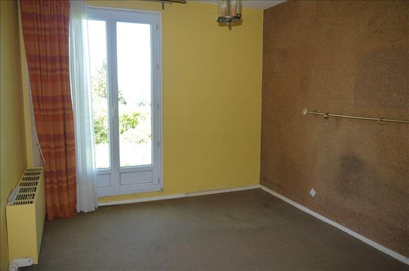 Sale house / villa Les cotes d arey 330000€ - Picture 8