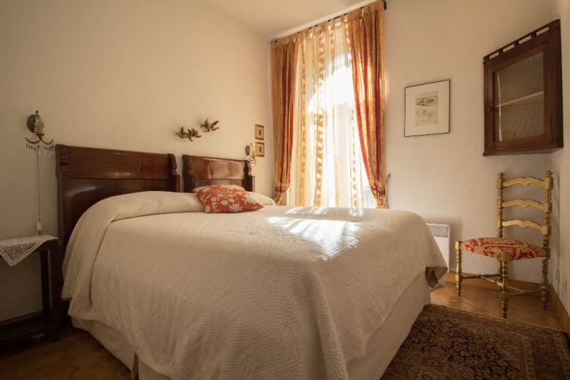 Sale apartment Nice 248000€ - Picture 6