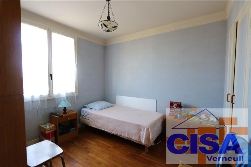 Sale house / villa Pont ste maxence 189000€ - Picture 4