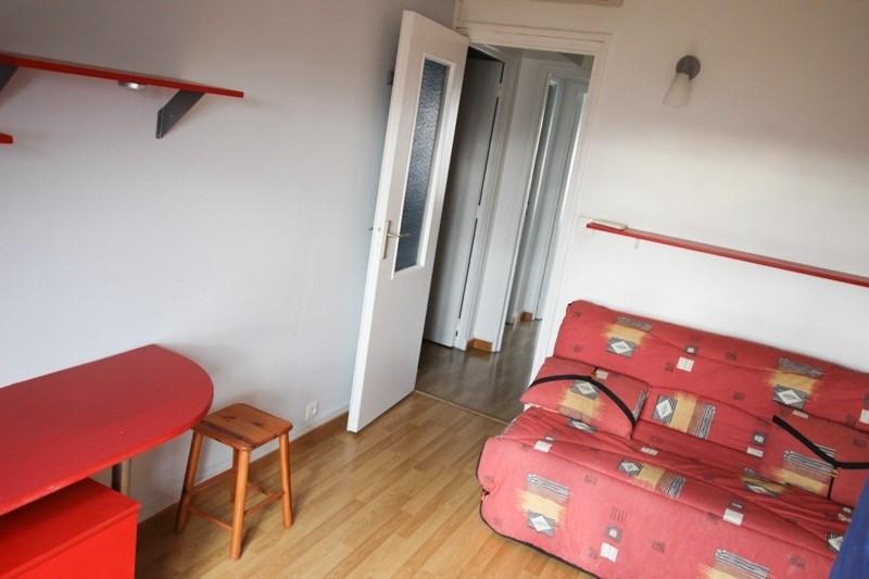 Location appartement Paris 17ème 1980€ CC - Photo 5