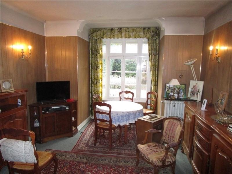 Sale house / villa Sannois 285000€ - Picture 2