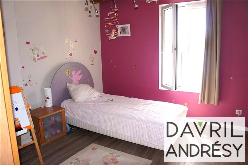 Revenda casa Chanteloup les vignes 425000€ - Fotografia 8