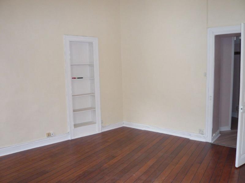 Appartement Laval 1 pièce (s) 25 m²