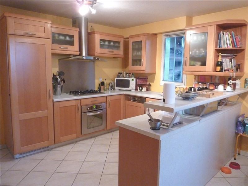 Sale house / villa Bures sur yvette 486450€ - Picture 6