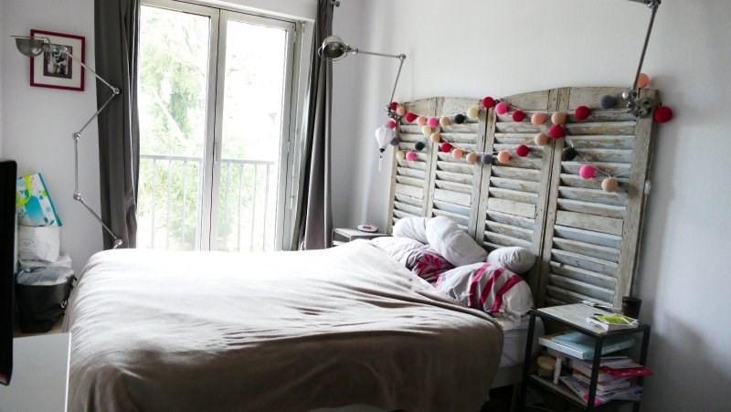 Vente appartement Chantilly 230000€ - Photo 4