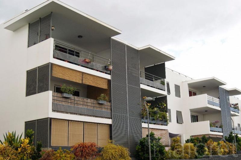 Vente appartement Saint paul 220000€ - Photo 1