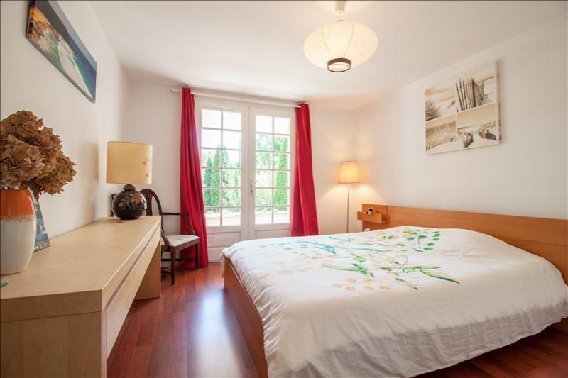 Sale house / villa Secteur bordes 249900€ - Picture 3