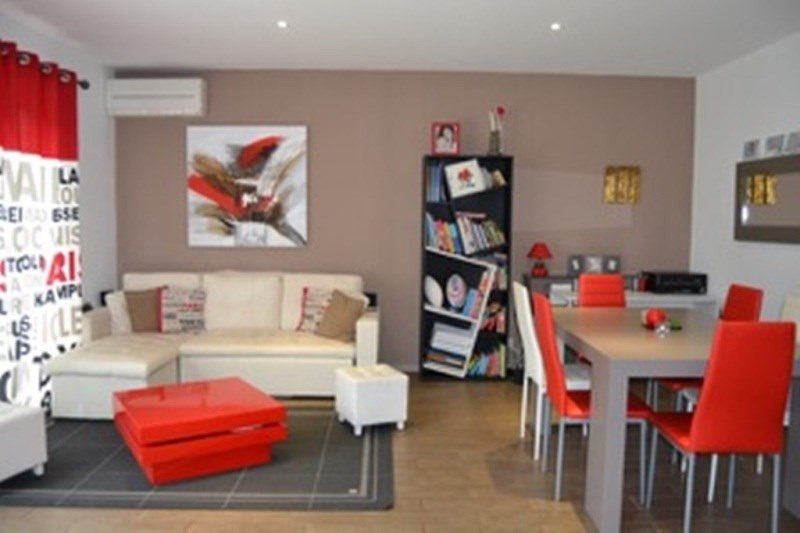 Vente appartement Pietrosella 295 000€ - Photo 1
