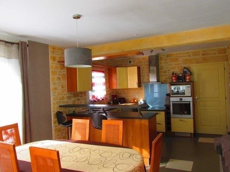 Sale house / villa St andre des eaux 344000€ - Picture 2