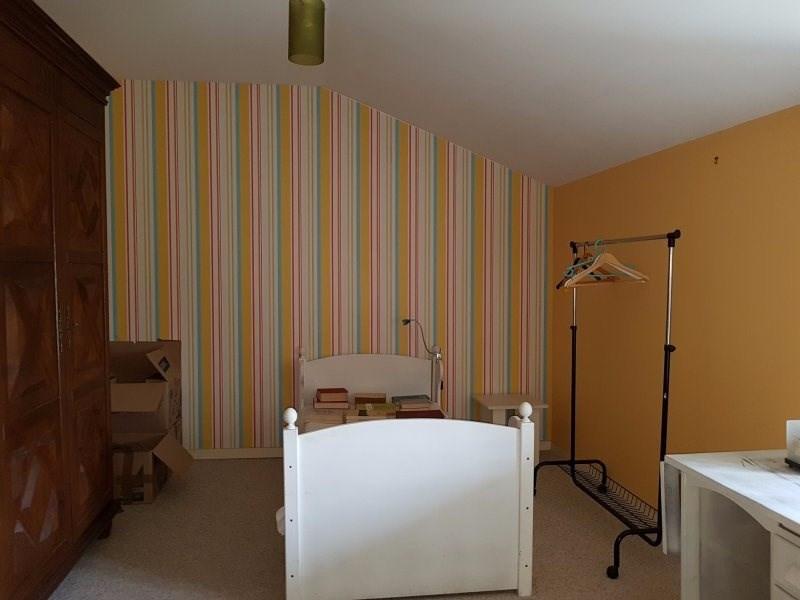 Vente maison / villa Peyrehorade 434000€ - Photo 13