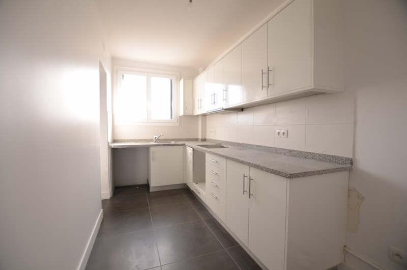 Revenda apartamento Bois d arcy 196000€ - Fotografia 4