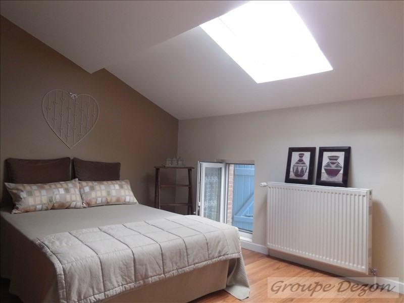 Vente maison / villa Aucamville 479000€ - Photo 7