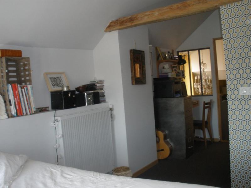Rental house / villa Conflans sainte honorine 1350€ CC - Picture 8