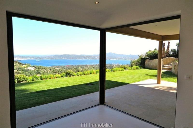 Vente de prestige maison / villa Grimaud 4980000€ - Photo 18
