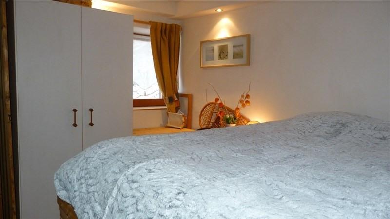 Deluxe sale house / villa Les arcs 1600 750000€ - Picture 5