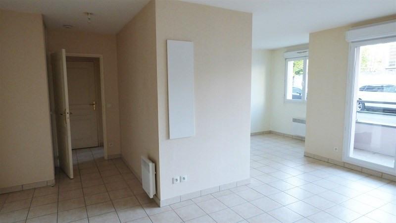Location appartement Annemasse 740€ CC - Photo 5