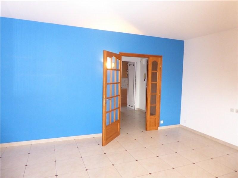 Vente appartement Villemomble 185000€ - Photo 4
