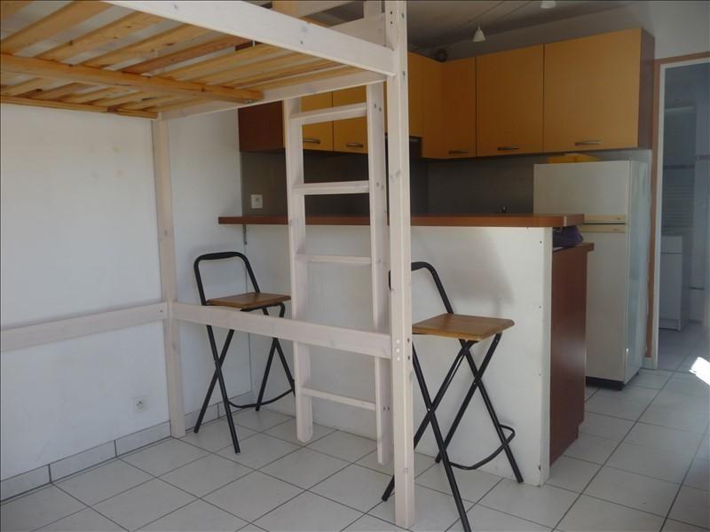 Vente appartement Conflans 101000€ - Photo 3