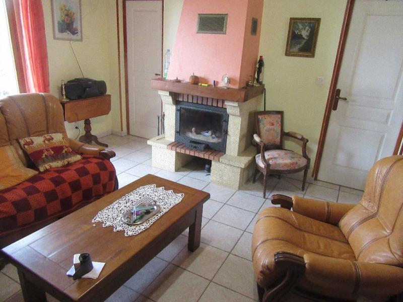 Sale house / villa Classun 189000€ - Picture 4