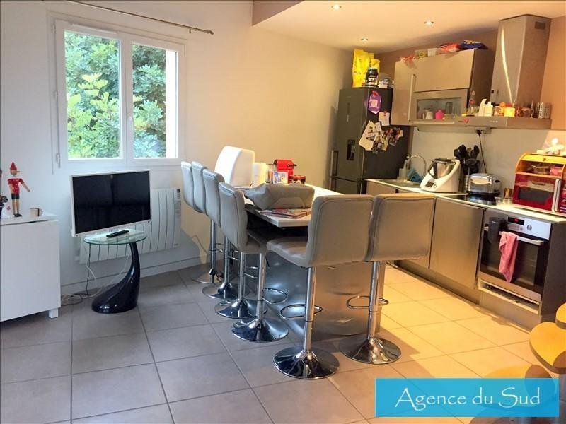 Vente appartement La ciotat 460000€ - Photo 3