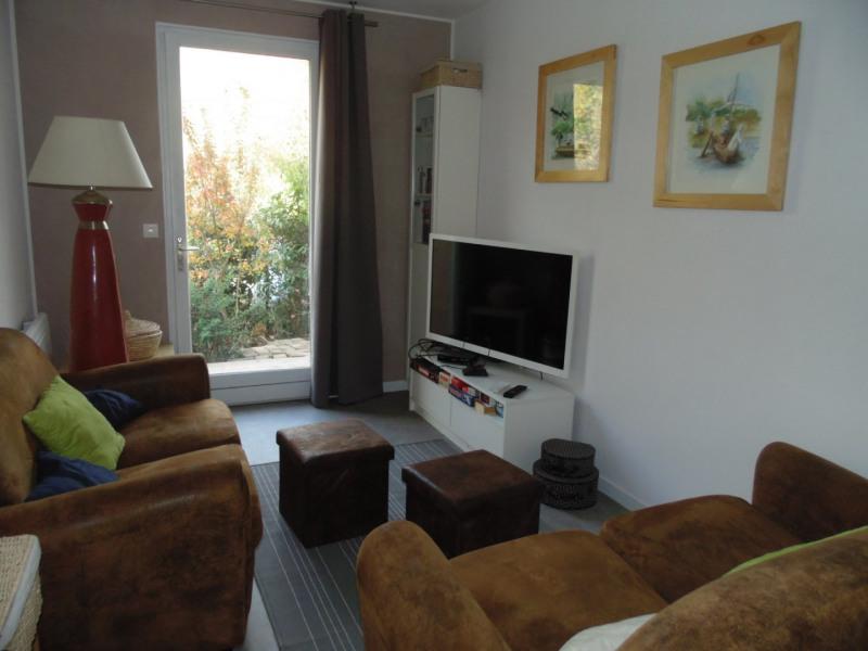 Sale house / villa Cognin les gorges 206000€ - Picture 3