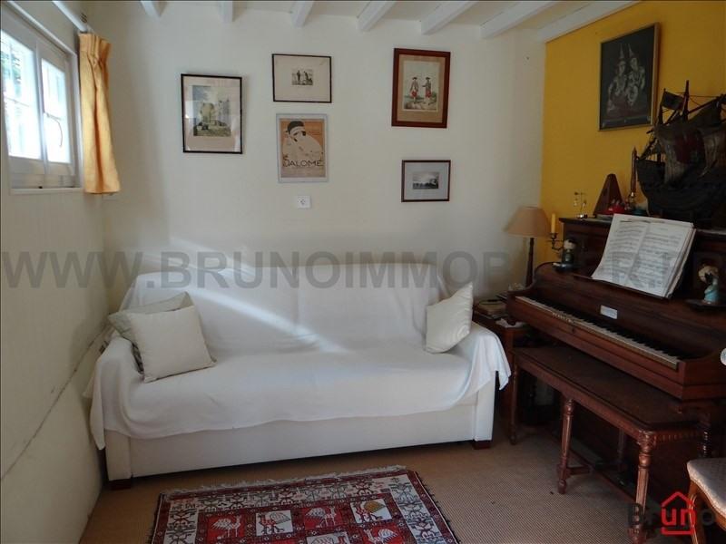 Vente maison / villa Regniere ecluse  - Photo 5